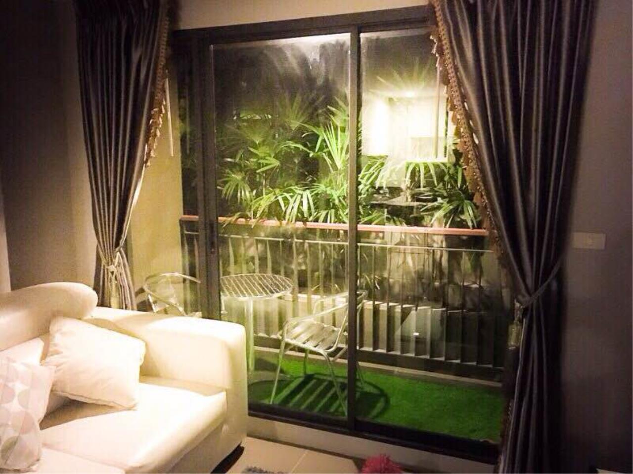 Century21 Skylux Agency's Mirage Sukhumvit 27 / Condo For Sale / 1 Bedroom / 50 SQM / BTS Asok / Bangkok 3