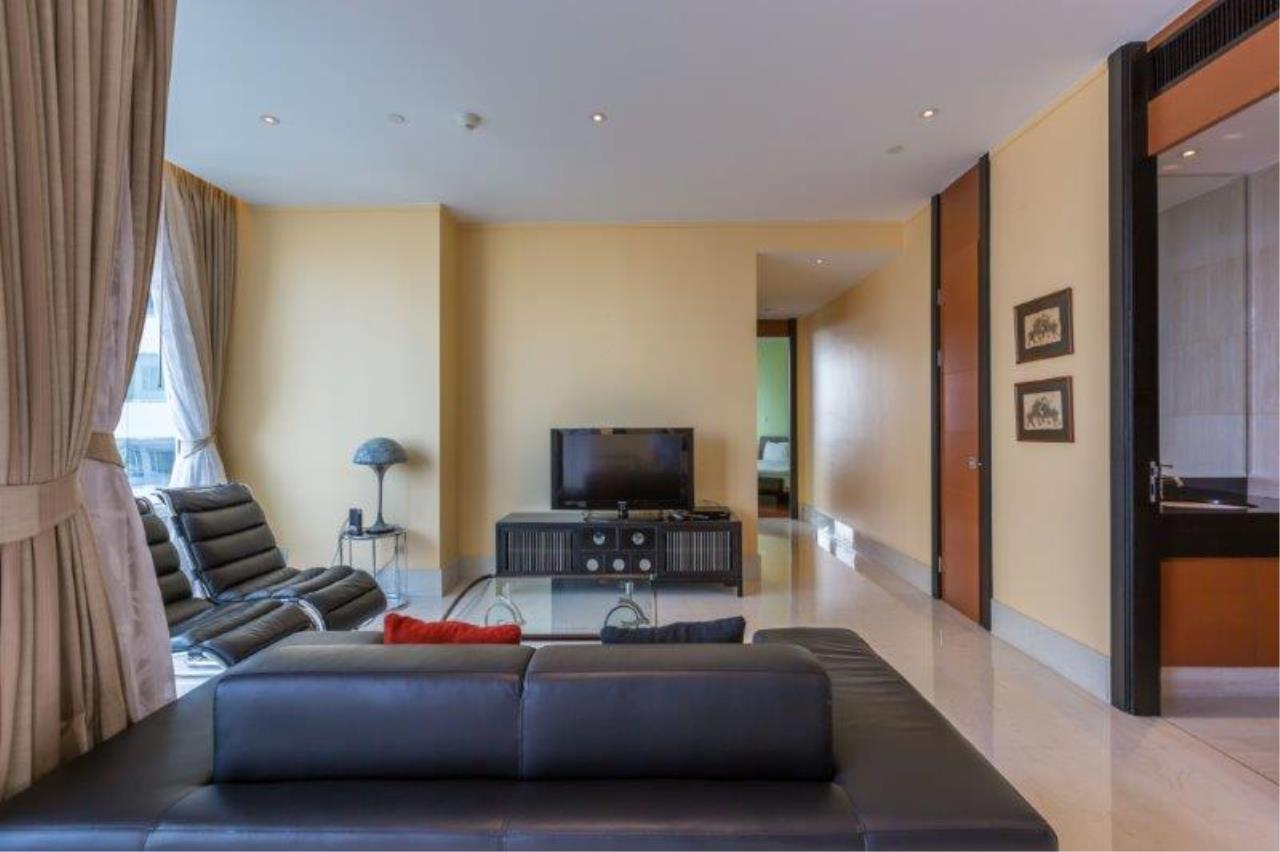 Century21 Skylux Agency's The Infinity / Condo For Sale / 2 Bedroom / 130 SQM / BTS Chong Nonsi / Bangkok 9