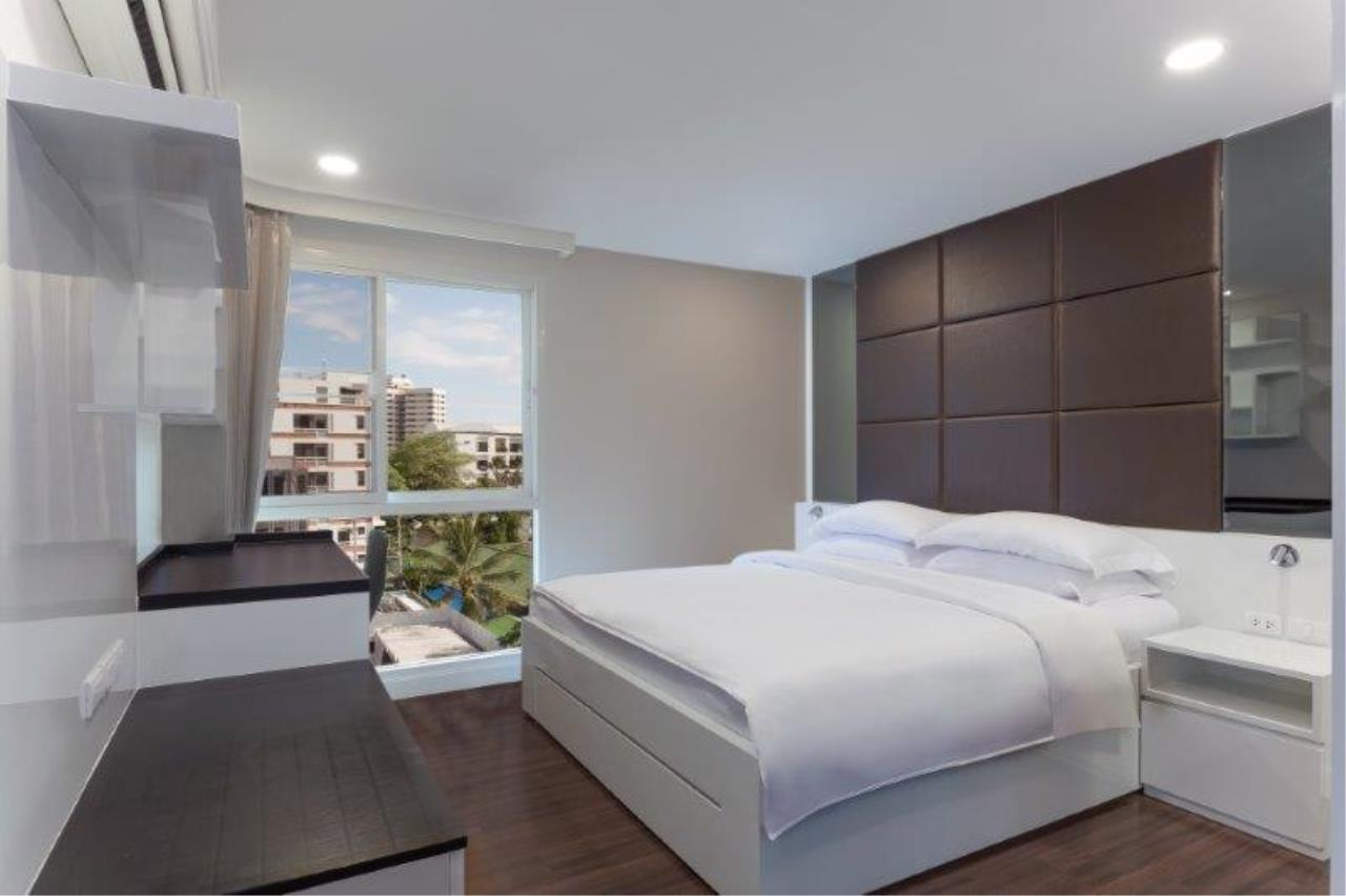 Century21 Skylux Agency's Aashiana Sukhumvit 26 / Apartment (Serviced) For Rent / 3 Bedroom / 120 SQM / BTS Phrom Phong / Bangkok 9