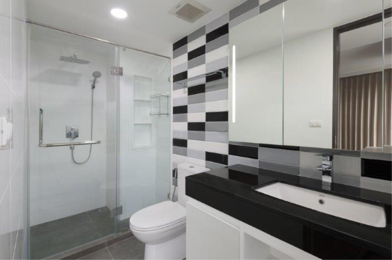 Century21 Skylux Agency's Aashiana Sukhumvit 26 / Apartment (Serviced) For Rent / 3 Bedroom / 120 SQM / BTS Phrom Phong / Bangkok 7