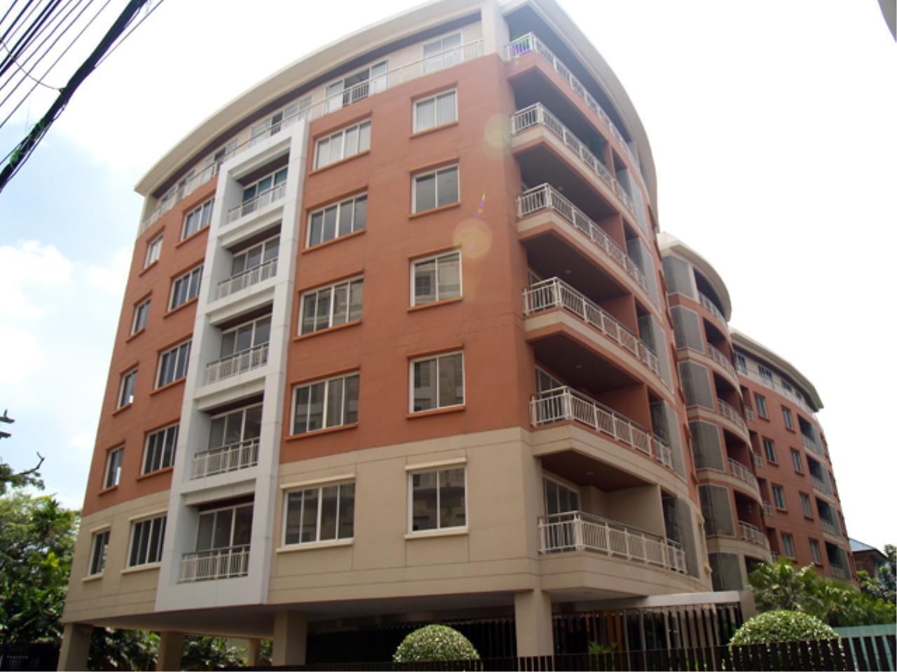 Century21 Skylux Agency's The Rise Sukhumvit 39 / Condo For Rent / 2 Bedroom / 101 SQM / BTS Phrom Phong / Bangkok 4