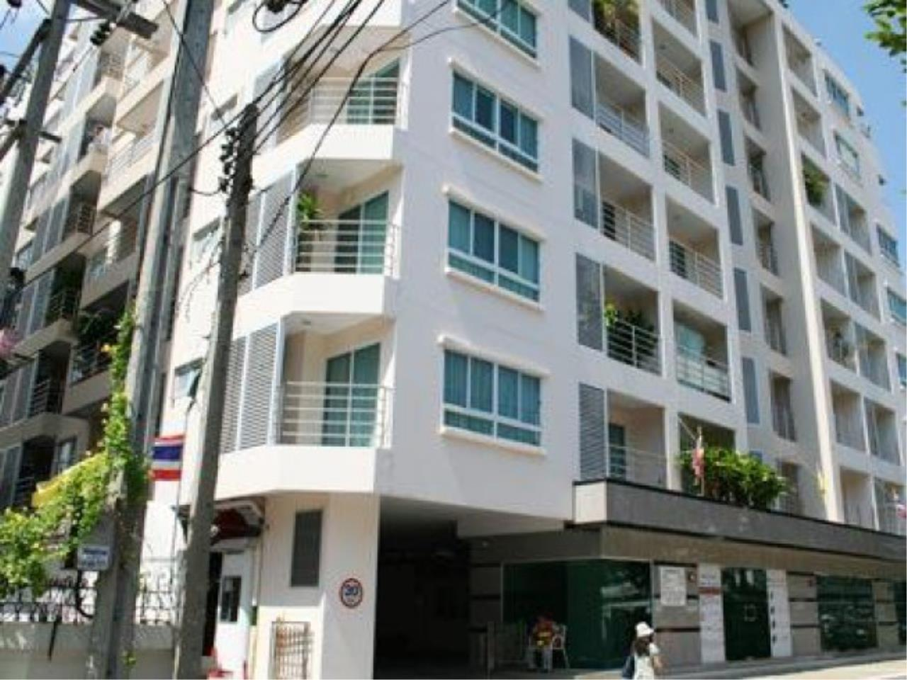 Century21 Skylux Agency's Grand Heritage Thonglor / Condo For Rent / 1 Bedroom / 54 SQM / BTS Phrom Phong / Bangkok 12