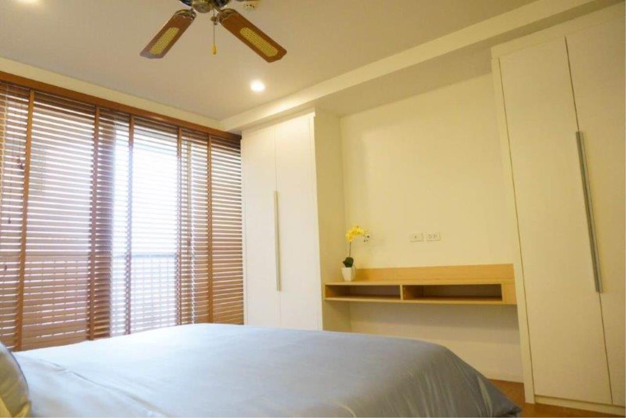 Century21 Skylux Agency's 15 Sukhumvit Residences / Condo For Sale / 1 Bedroom / 45 SQM / BTS Nana / Bangkok 7