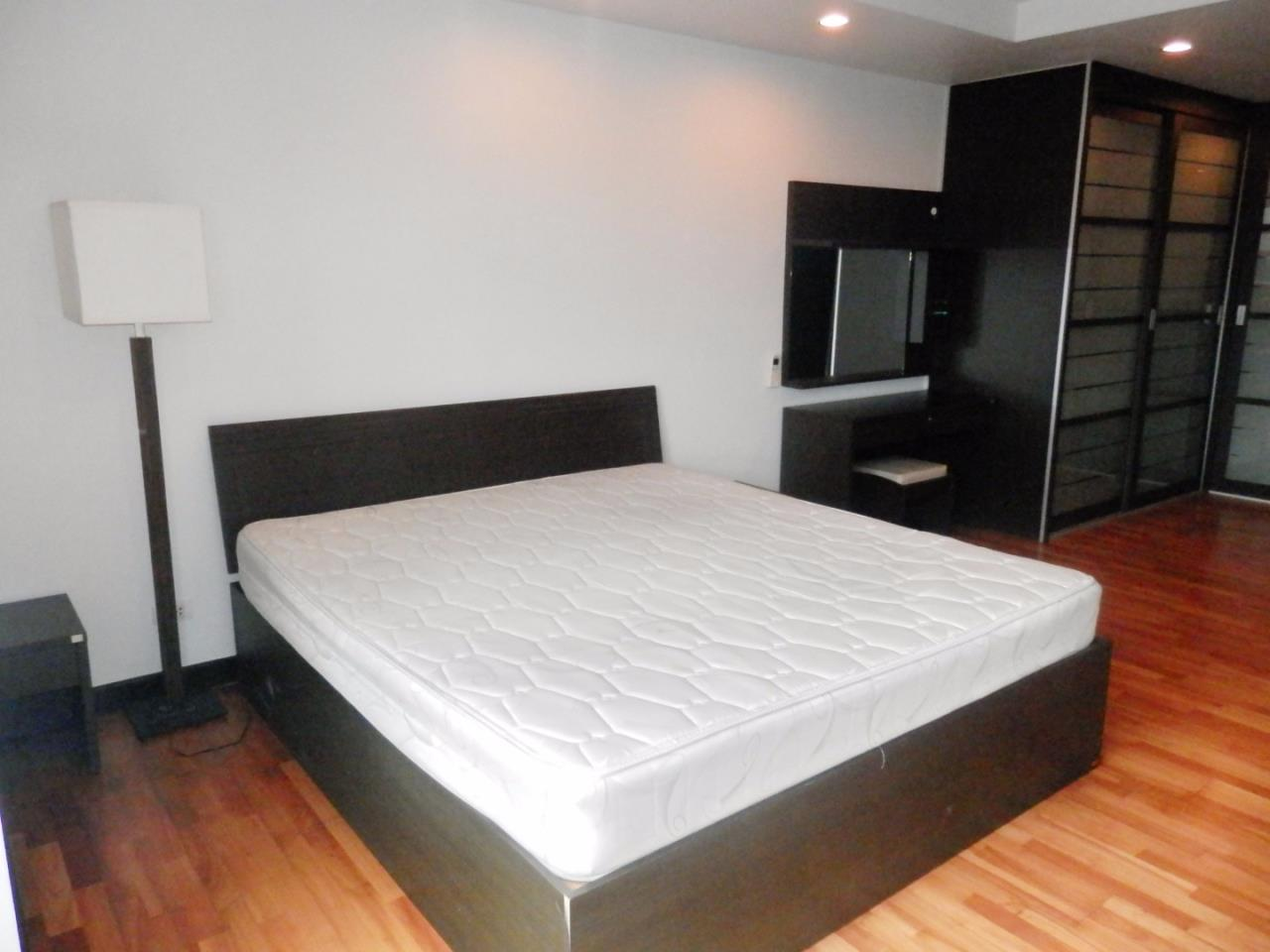 Century21 Skylux Agency's Avenue 61 / Condo For Rent / 3 Bedroom / 191 SQM / BTS Ekkamai / Bangkok 3