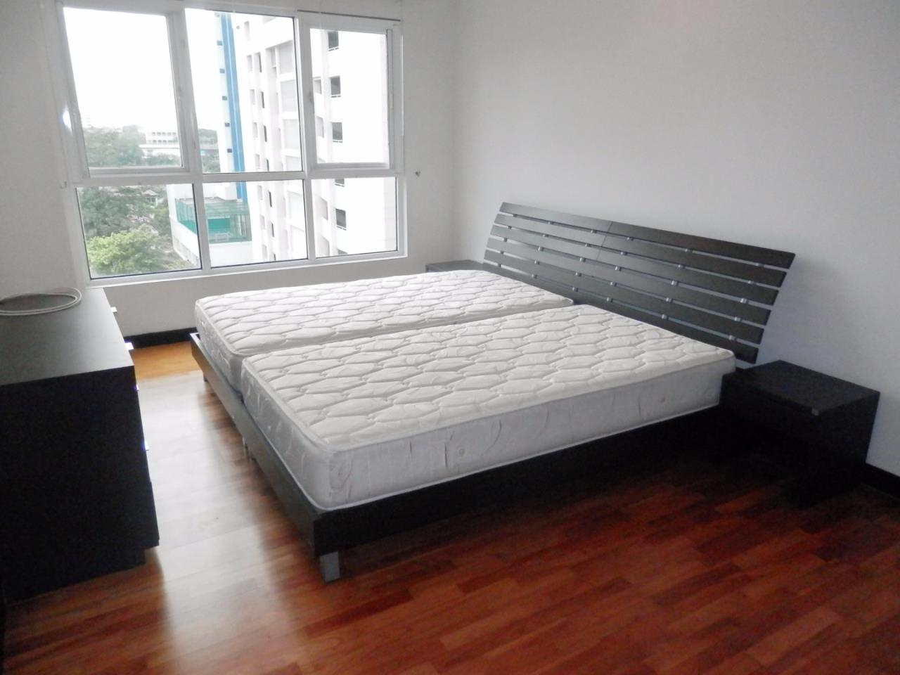 Century21 Skylux Agency's Avenue 61 / Condo For Rent / 3 Bedroom / 191 SQM / BTS Ekkamai / Bangkok 4