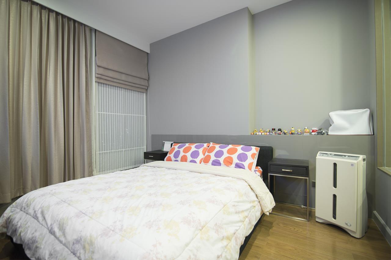 Century21 Skylux Agency's M Phayathai / Condo For Sale / 2 Bedroom / 65.96 SQM / BTS Sukhumvit Line / Bangkok 4