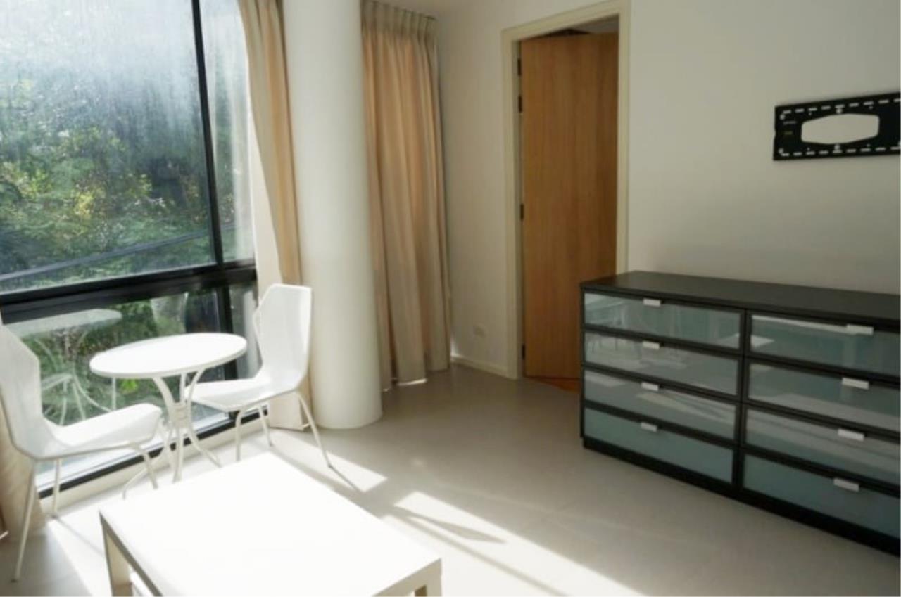 Century21 Skylux Agency's The Nest Ploenchit / Condo For Rent / 1 Bedroom / 40.97 SQM / BTS Phloen Chit / Bangkok 1
