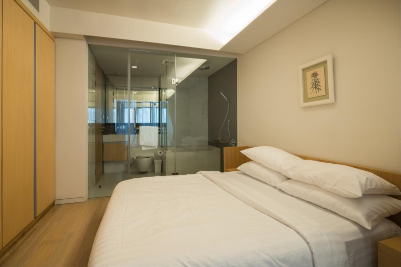 Century21 Skylux Agency's Siamese Gioia / Condo For Sale / 1 Bedroom / 48.79 SQM / BTS Phrom Phong / Bangkok 3