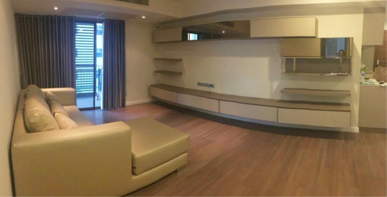 Century21 Skylux Agency's Sync Nature Siam / Condo For Sale / 2 Bedroom / 78 SQM / BTS National Stadium / Bangkok 2