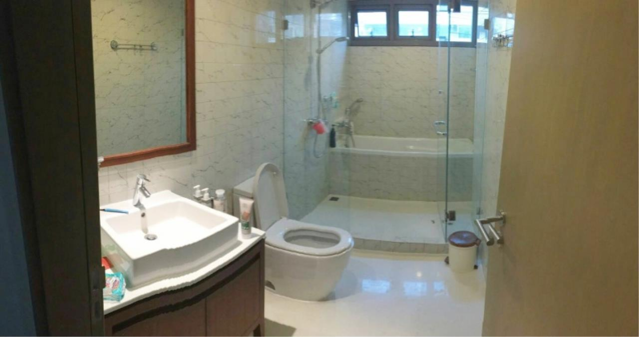 Century21 Skylux Agency's Sync Nature Siam / Condo For Sale / 2 Bedroom / 78 SQM / BTS National Stadium / Bangkok 8