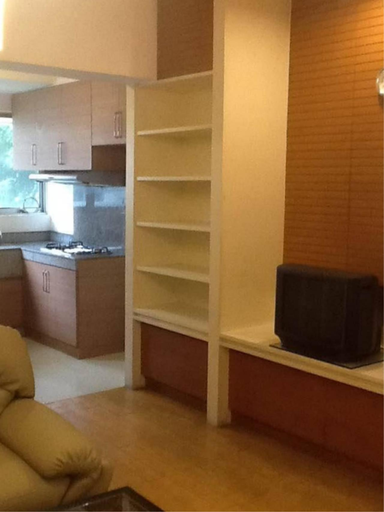 Century21 Skylux Agency's Ploenchit Condo / Condo For Rent / 3 Bedroom / 132 SQM / BTS Phloen Chit / Bangkok 4