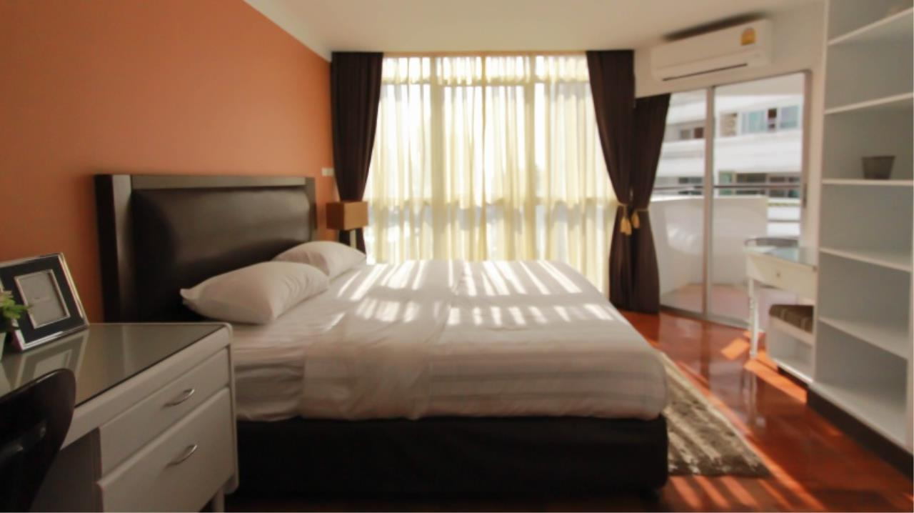 Century21 Skylux Agency's The Waterford Diamond / Condo For Rent / 2 Bedroom / 69 SQM / BTS Phrom Phong / Bangkok 4