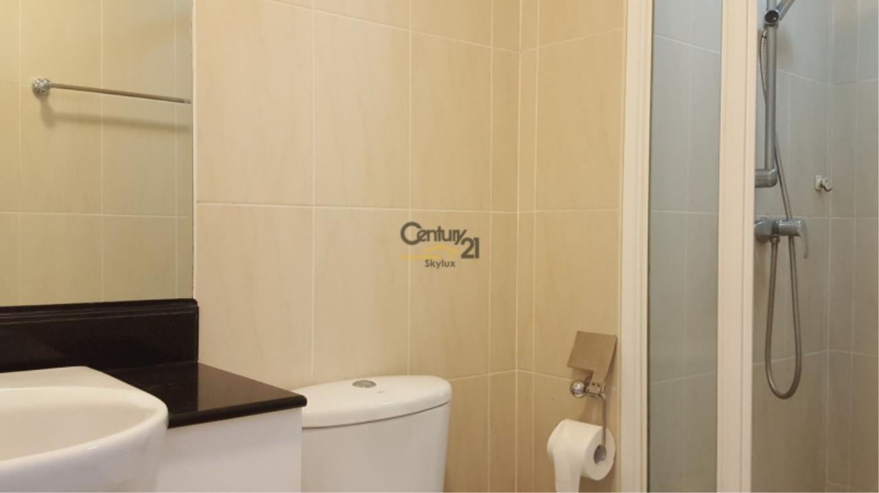 Century21 Skylux Agency's The 49 Plus 2 / Condo For Rent / 1 Bedroom / 53 SQM / BTS Thong Lo / Bangkok 6