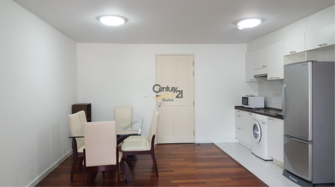 Century21 Skylux Agency's The 49 Plus 2 / Condo For Rent / 1 Bedroom / 53 SQM / BTS Thong Lo / Bangkok 5