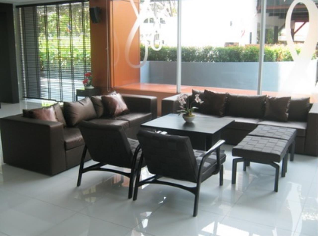 Century21 Skylux Agency's Villa Sikhara / Condo For Sale / 2 Bedroom / 128 SQM / BTS Phrom Phong / Bangkok 5