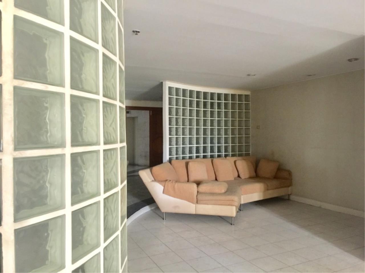 Century21 Skylux Agency's Crystal Garden / Condo For Sale / 3 Bedroom / 212 SQM / BTS Nana / Bangkok 4