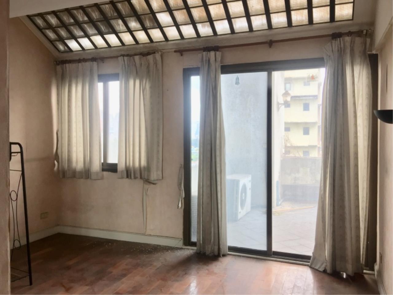 Century21 Skylux Agency's Crystal Garden / Condo For Sale / 3 Bedroom / 212 SQM / BTS Nana / Bangkok 8