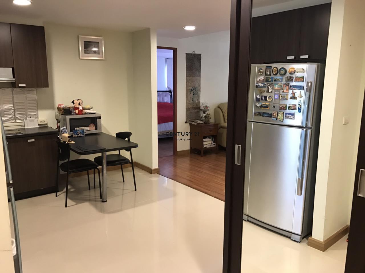 Century21 Property Link Agency's 04-CC-61263 Harmony Living Paholyothin 11 2