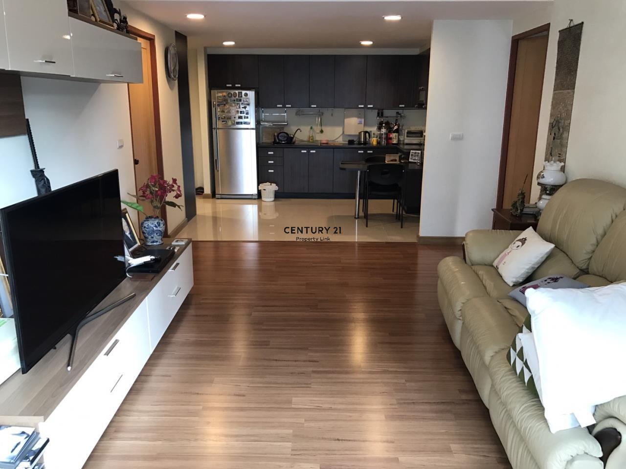 Century21 Property Link Agency's 04-CC-61263 Harmony Living Paholyothin 11 5