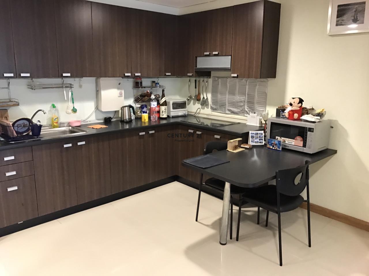 Century21 Property Link Agency's 04-CC-61263 Harmony Living Paholyothin 11 7