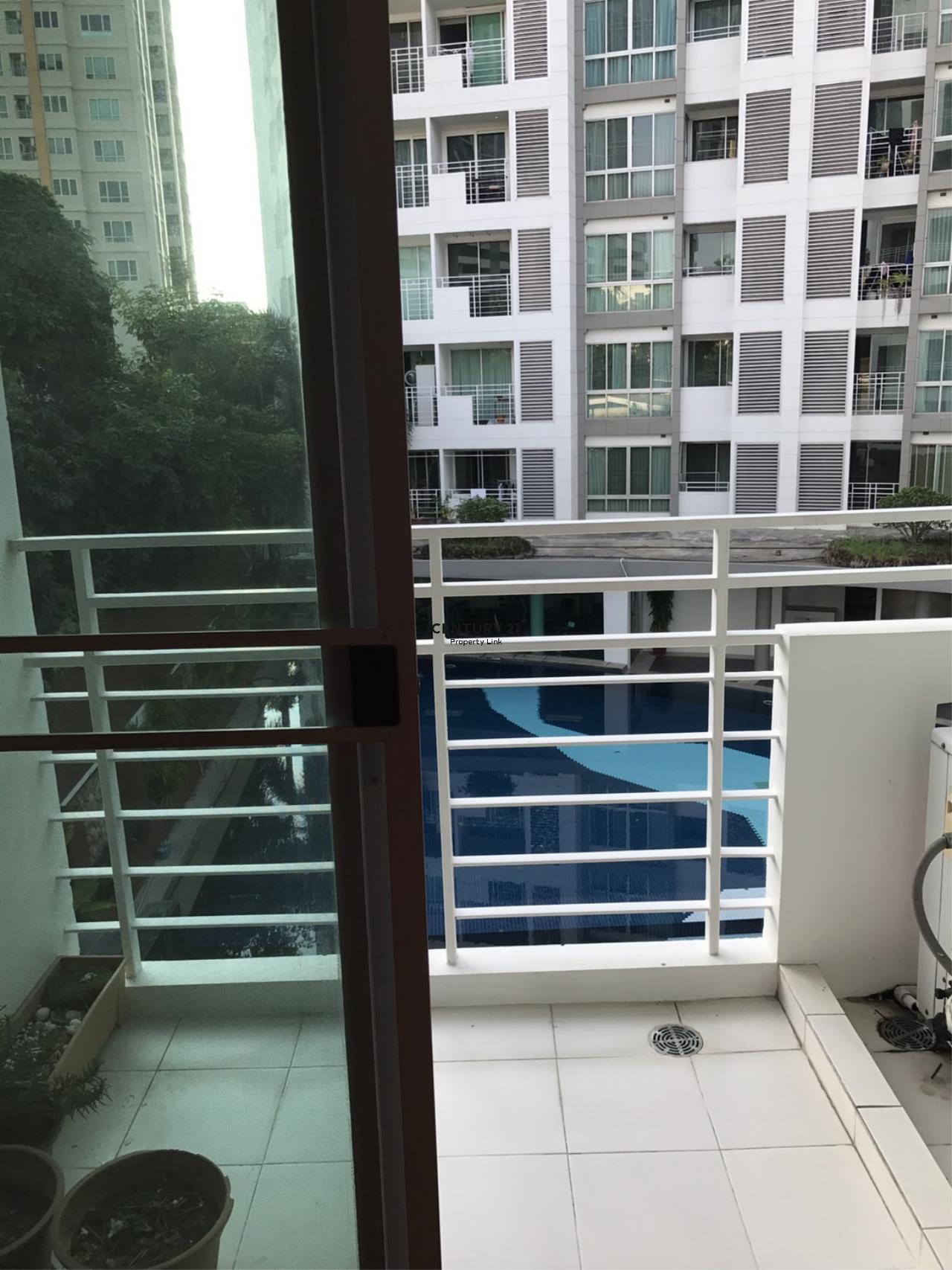 Century21 Property Link Agency's 04-CC-61263 Harmony Living Paholyothin 11 8