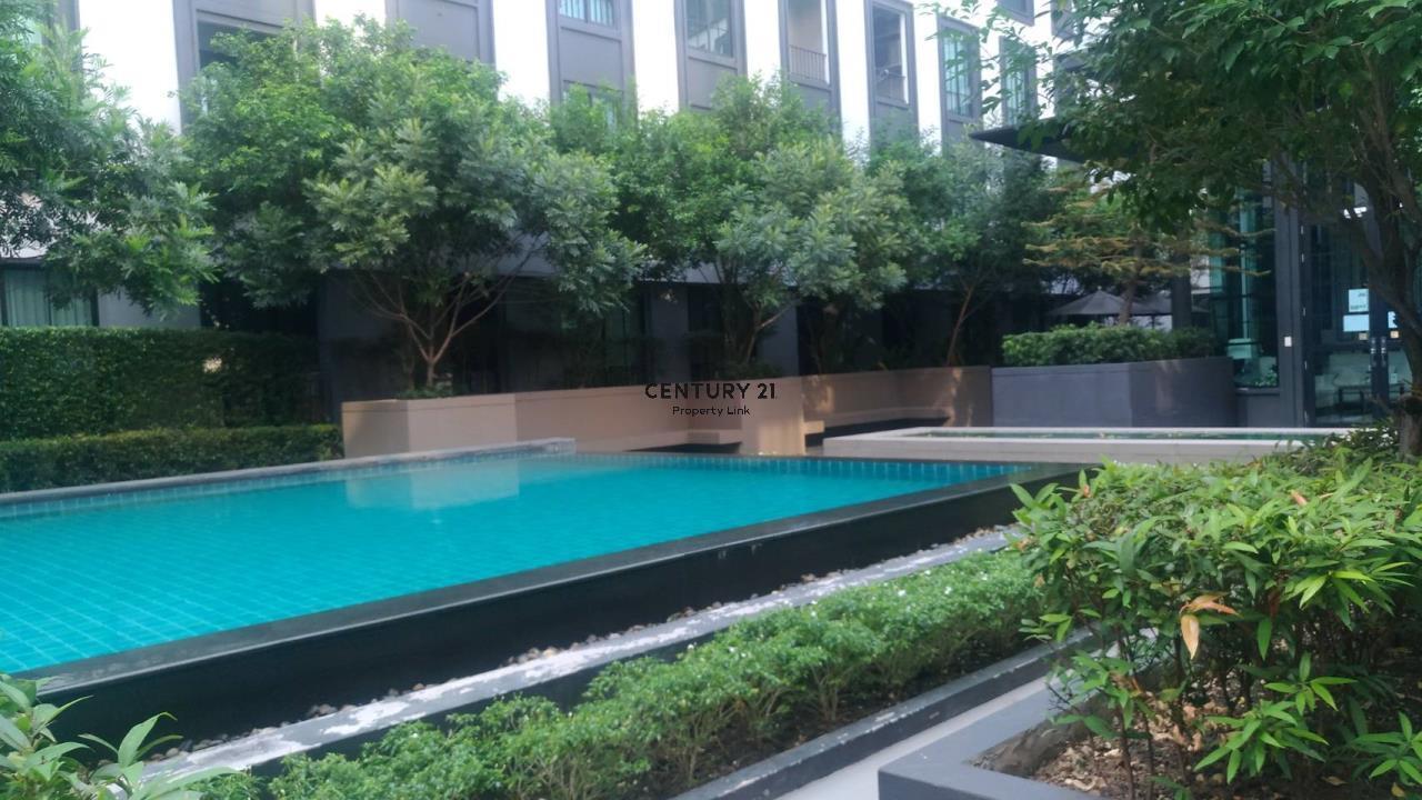 Century21 Property Link Agency's 04-CC-61311 The Reserve kasemsan 3 14