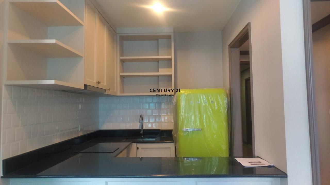 Century21 Property Link Agency's 04-CC-61311 The Reserve kasemsan 3 4