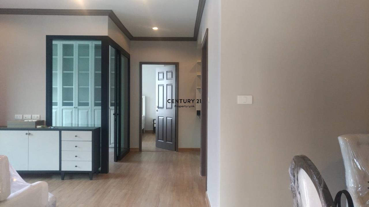 Century21 Property Link Agency's 04-CC-61311 The Reserve kasemsan 3 6