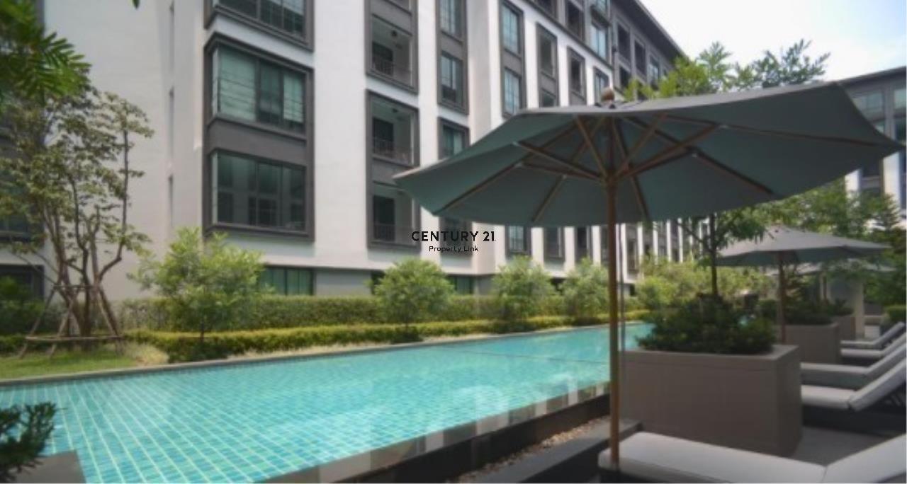 Century21 Property Link Agency's 04-CC-61311 The Reserve kasemsan 3 12