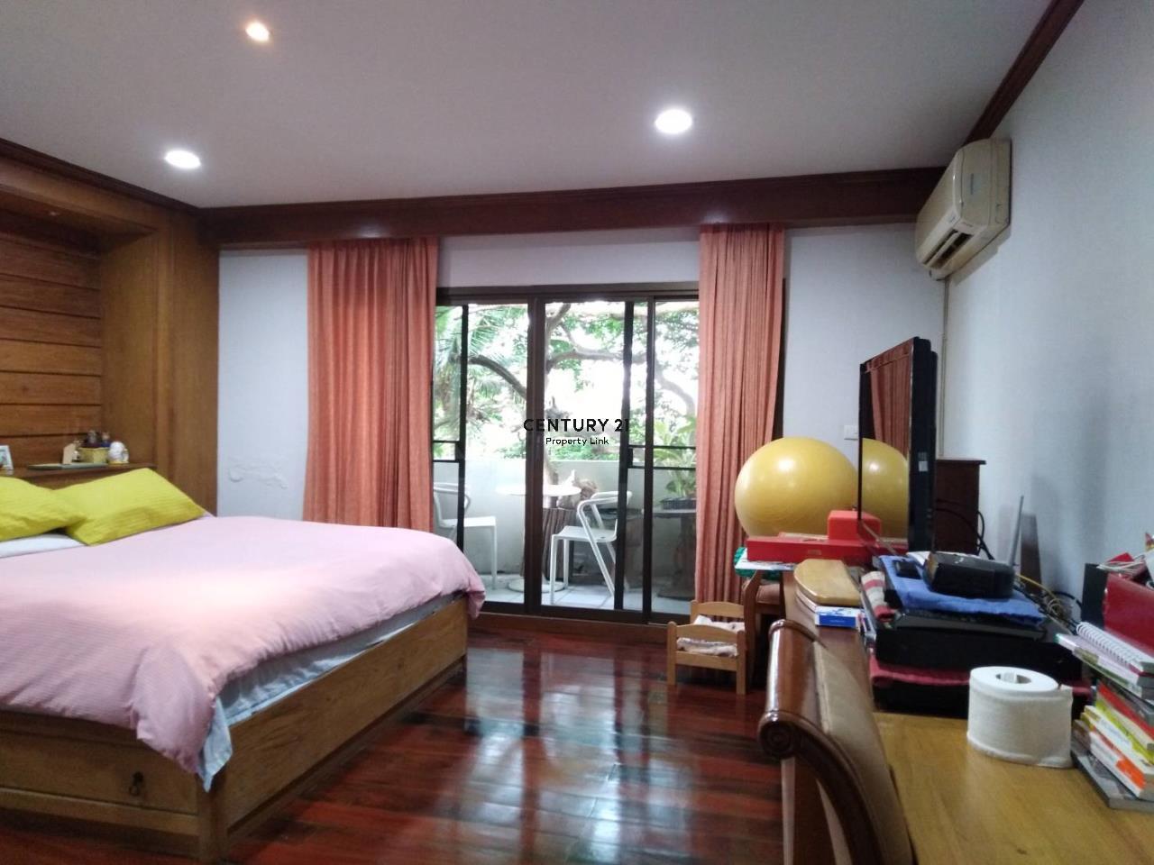 Century21 Property Link Agency's 04-CC-61471 Baan Kanchanakom  2