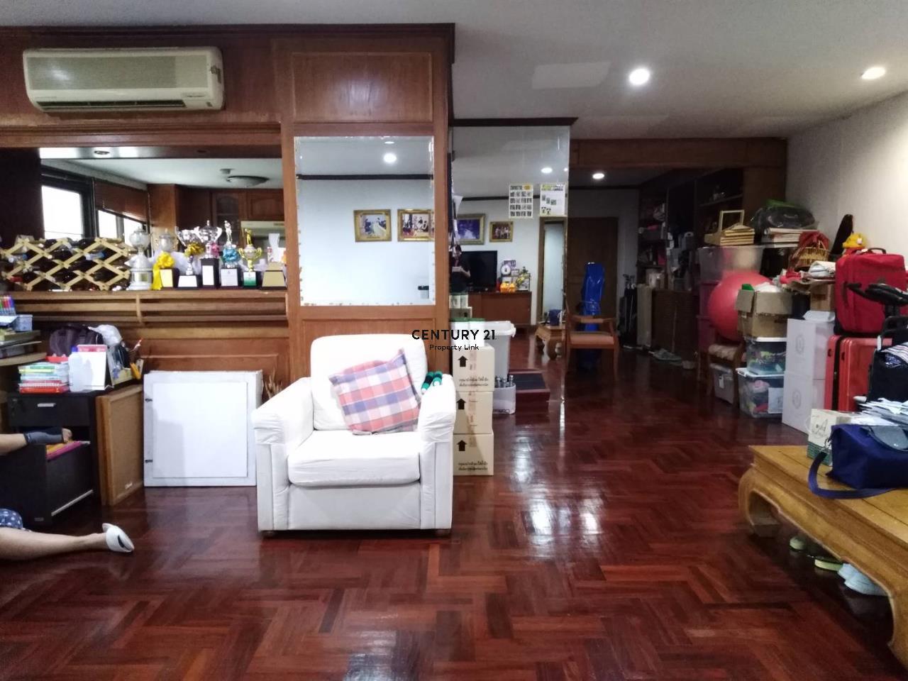 Century21 Property Link Agency's 04-CC-61471 Baan Kanchanakom  5