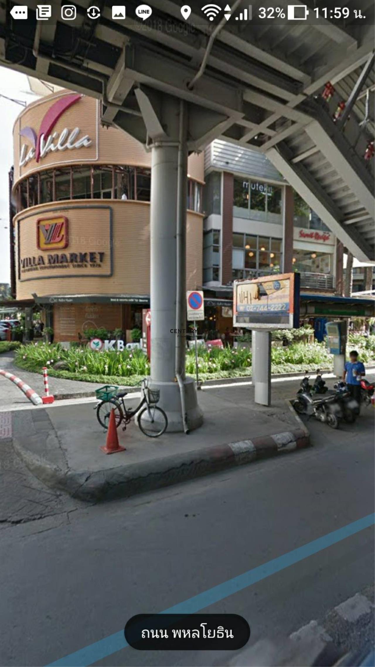 Century21 Property Link Agency's 04-CC-61471 Baan Kanchanakom  10