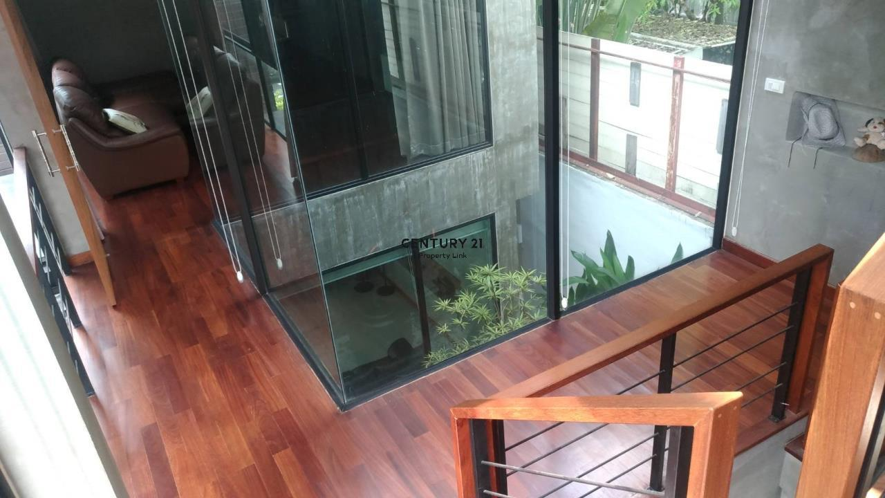 Century21 Property Link Agency's 04-HH-61103  House for Sale in phaholyothin 8 9