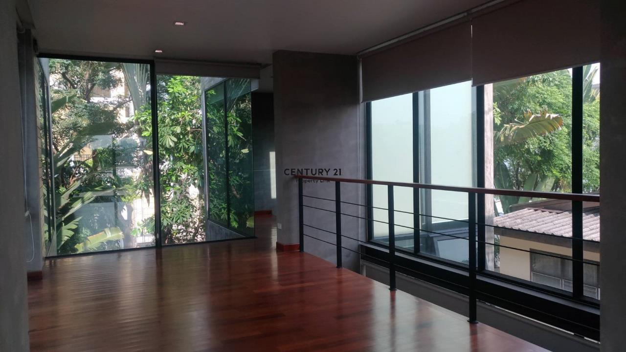 Century21 Property Link Agency's 04-HH-61103  House for Sale in phaholyothin 8 8