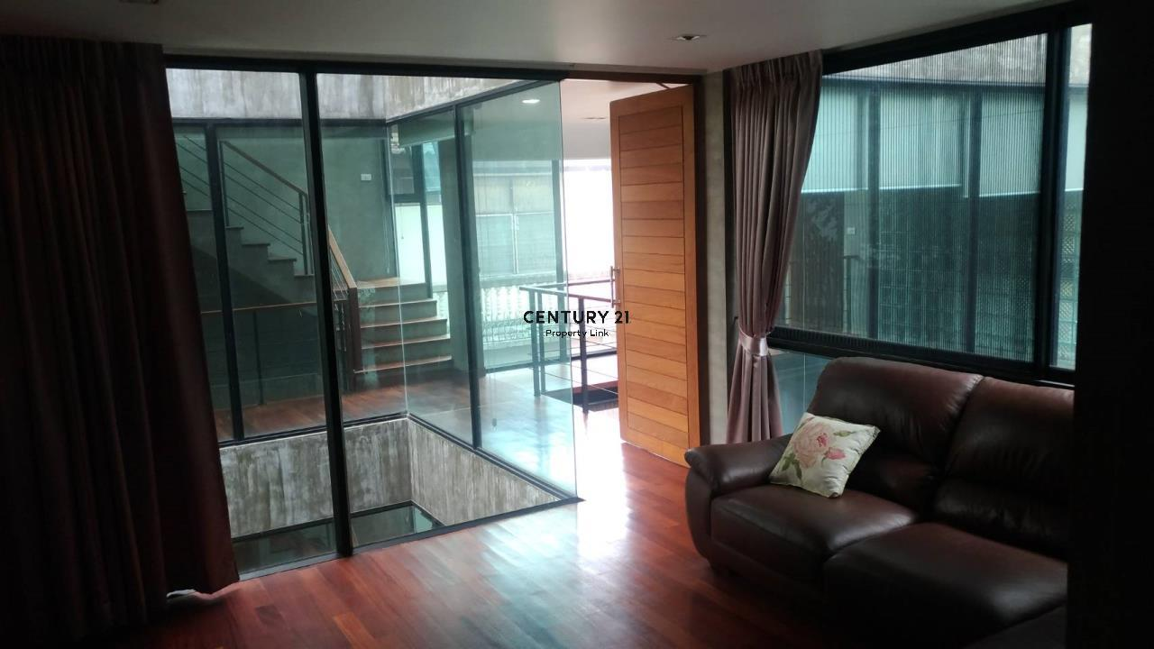 Century21 Property Link Agency's 04-HH-61103  House for Sale in phaholyothin 8 12