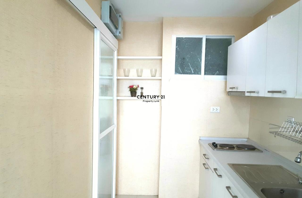 Century21 Property Link Agency's 32-CC-61318 Life @ Sathorn 10 6