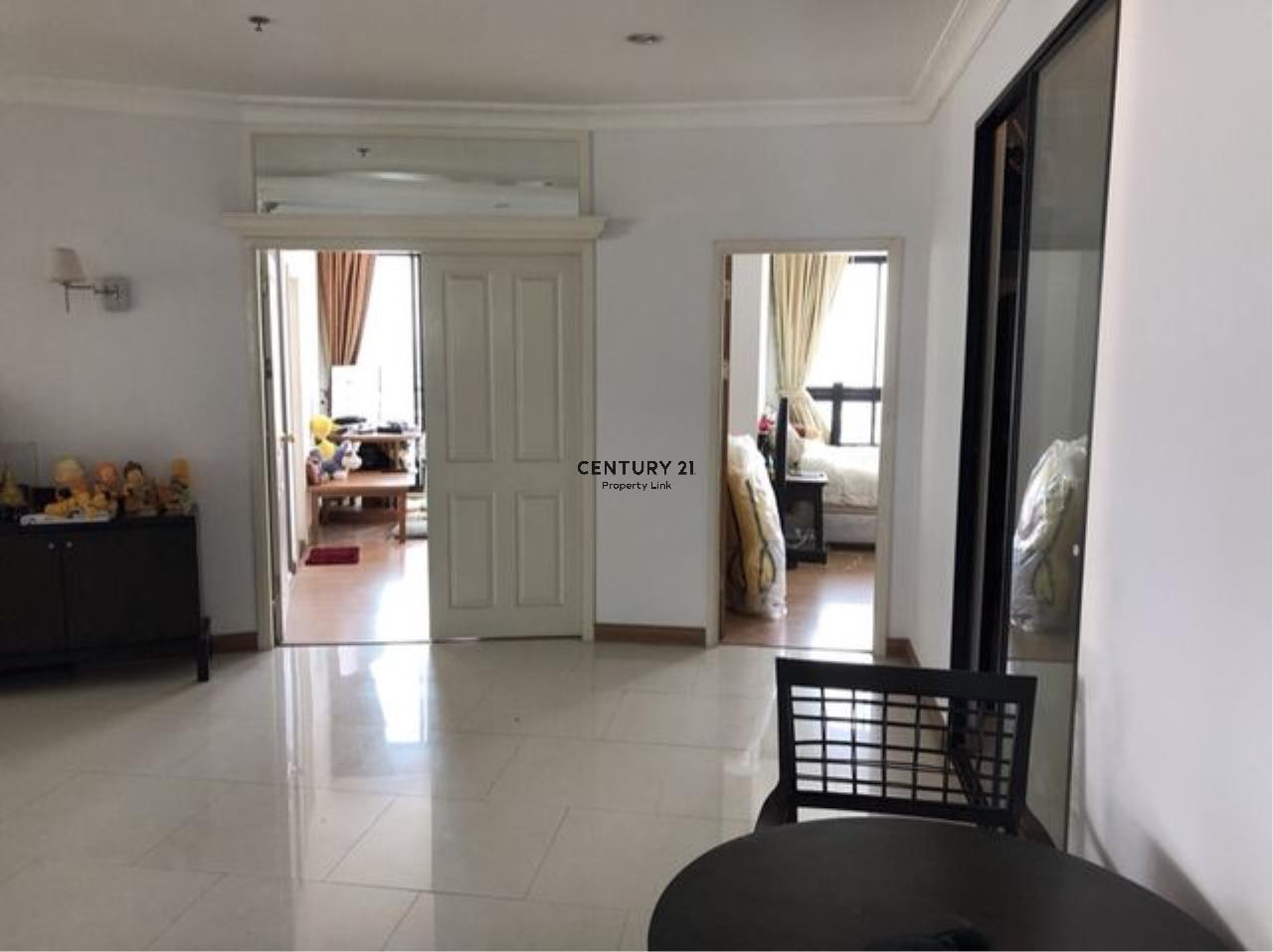 Century21 Property Link Agency's 32-CC-61319 Supalai Casa Riva 2