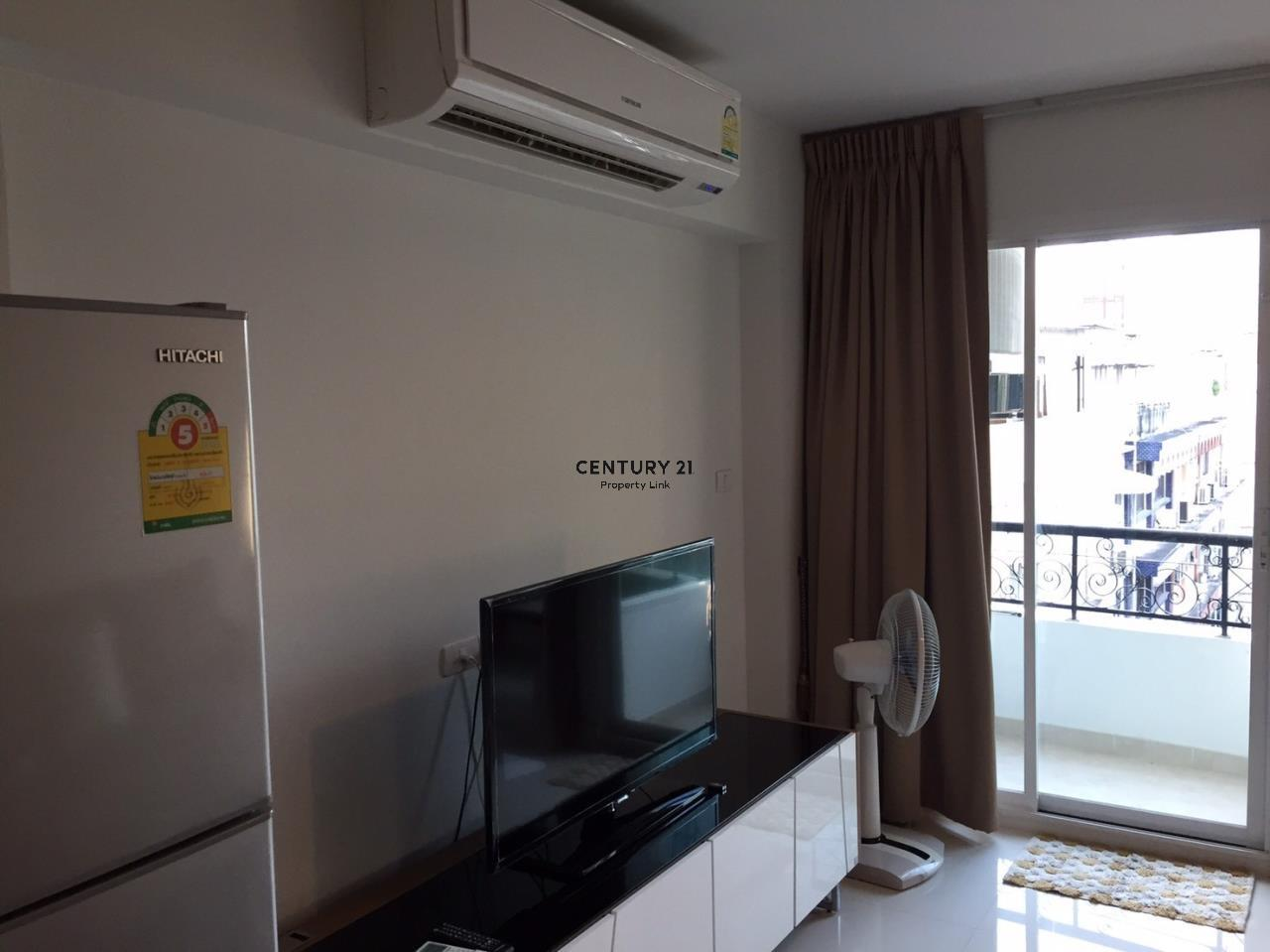 Century21 Property Link Agency's 32-CC-61329 Surawong City Resort 3