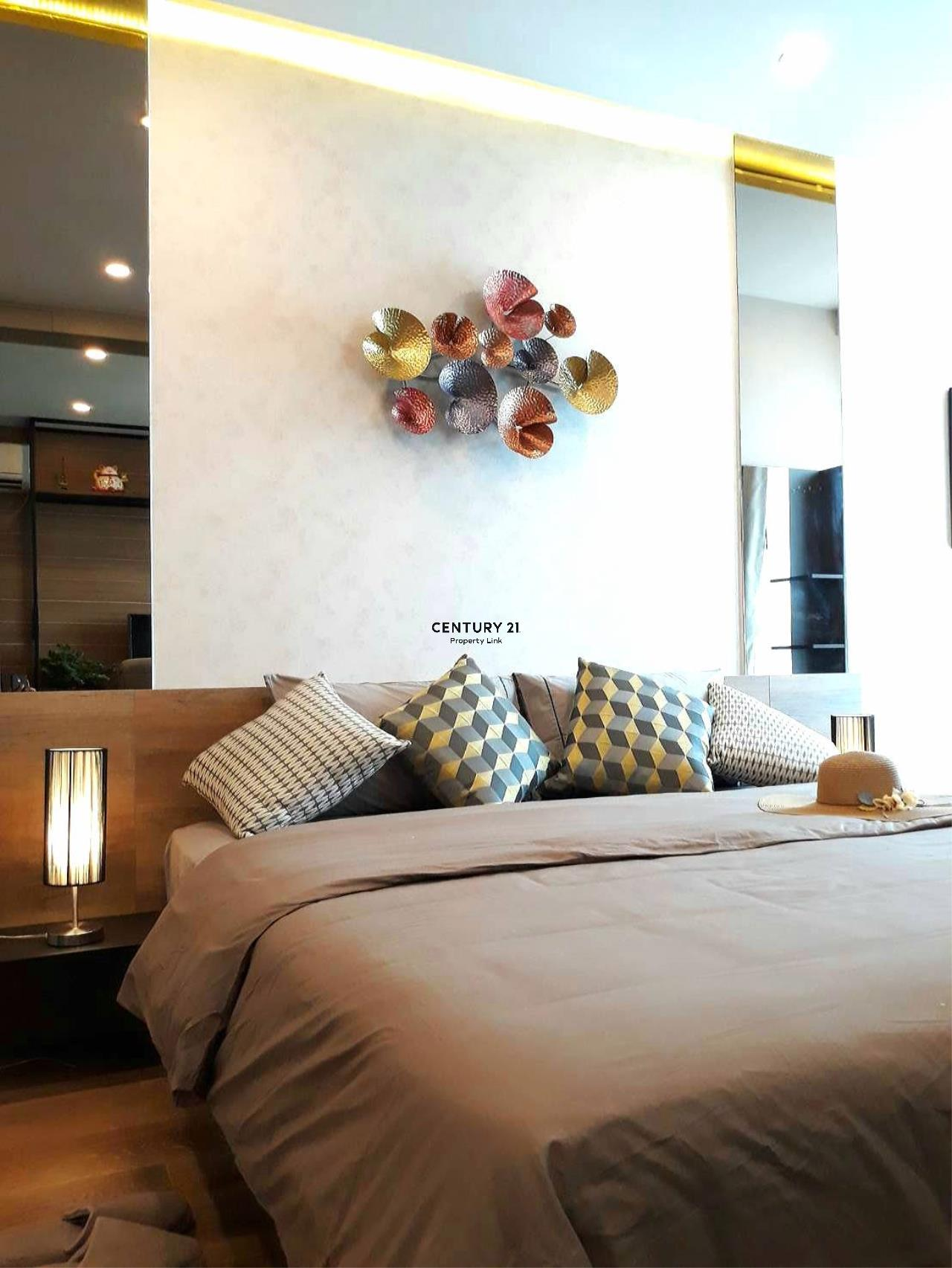 Century21 Property Link Agency's 32-CC-61392 Q Chidlom - Phetchaburi 6