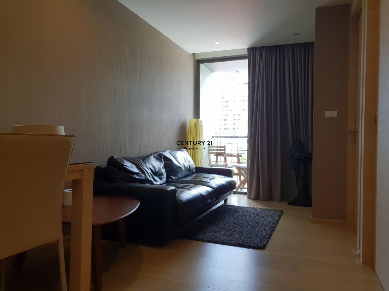 Century21 Property Link Agency's 32-CC-61473 Klass Silom 4
