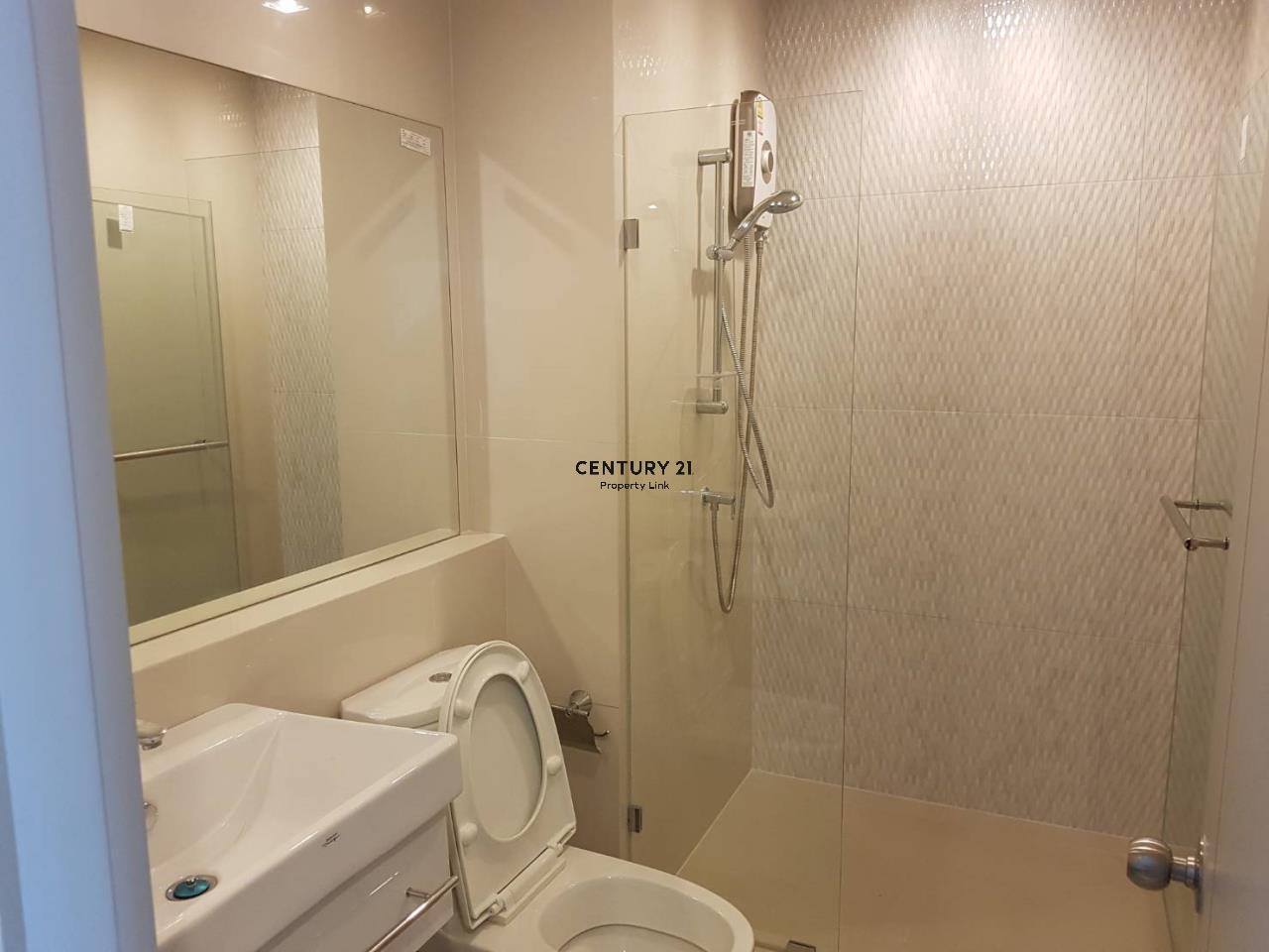 Century21 Property Link Agency's 37-CC-61256 Life Sukhumvit 48 for Rent 4