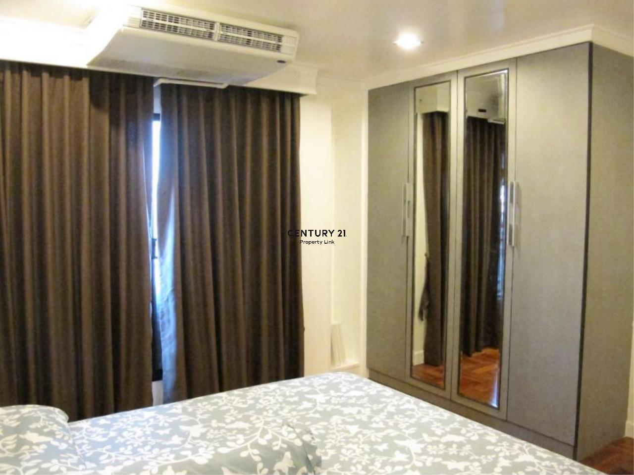 Century21 Property Link Agency's 37-CC-61258 Liberty Park II Newly Renovated 2Bed for Rent 2