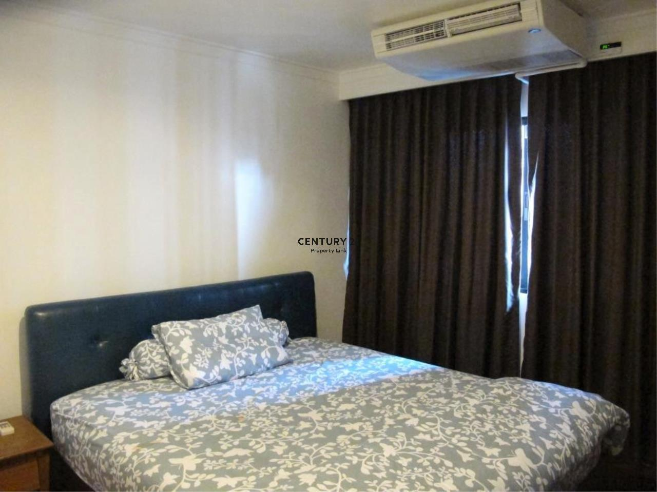 Century21 Property Link Agency's 37-CC-61258 Liberty Park II Newly Renovated 2Bed for Rent 5