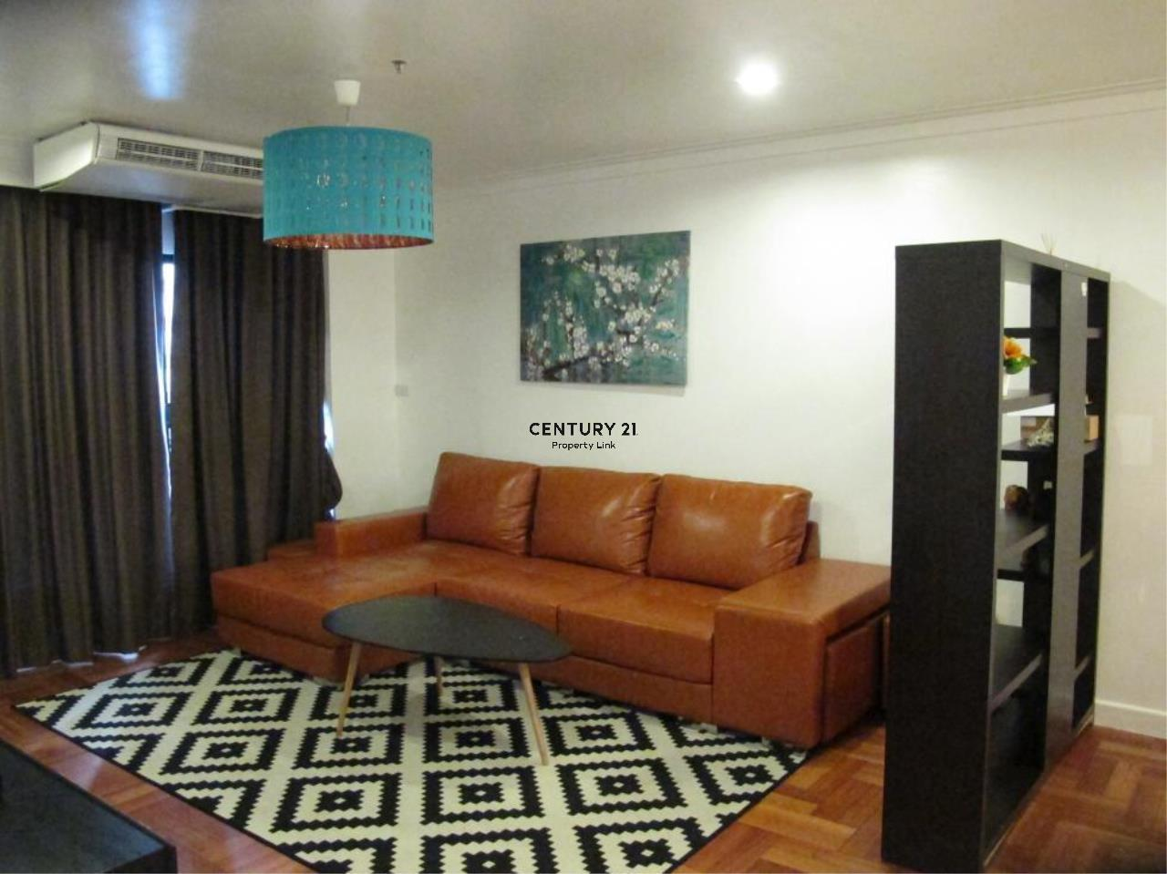 Century21 Property Link Agency's 37-CC-61258 Liberty Park II Newly Renovated 2Bed for Rent 10
