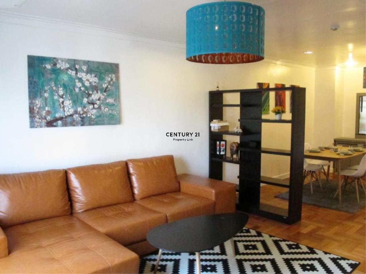 Century21 Property Link Agency's 37-CC-61258 Liberty Park II Newly Renovated 2Bed for Rent 11