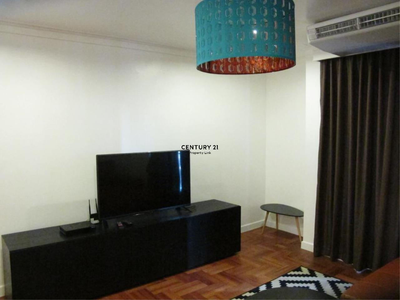 Century21 Property Link Agency's 37-CC-61258 Liberty Park II Newly Renovated 2Bed for Rent 9