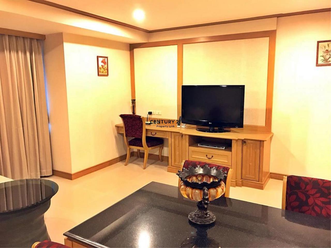 Century21 Property Link Agency's 37-CC-61259 Empire Sawasdee 11