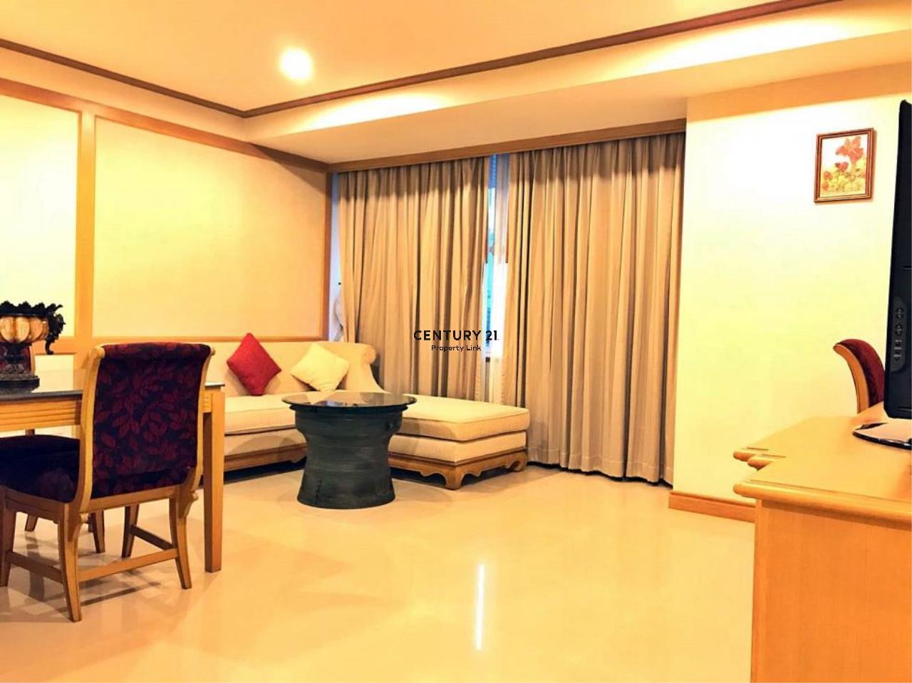 Century21 Property Link Agency's 37-CC-61259 Empire Sawasdee 12