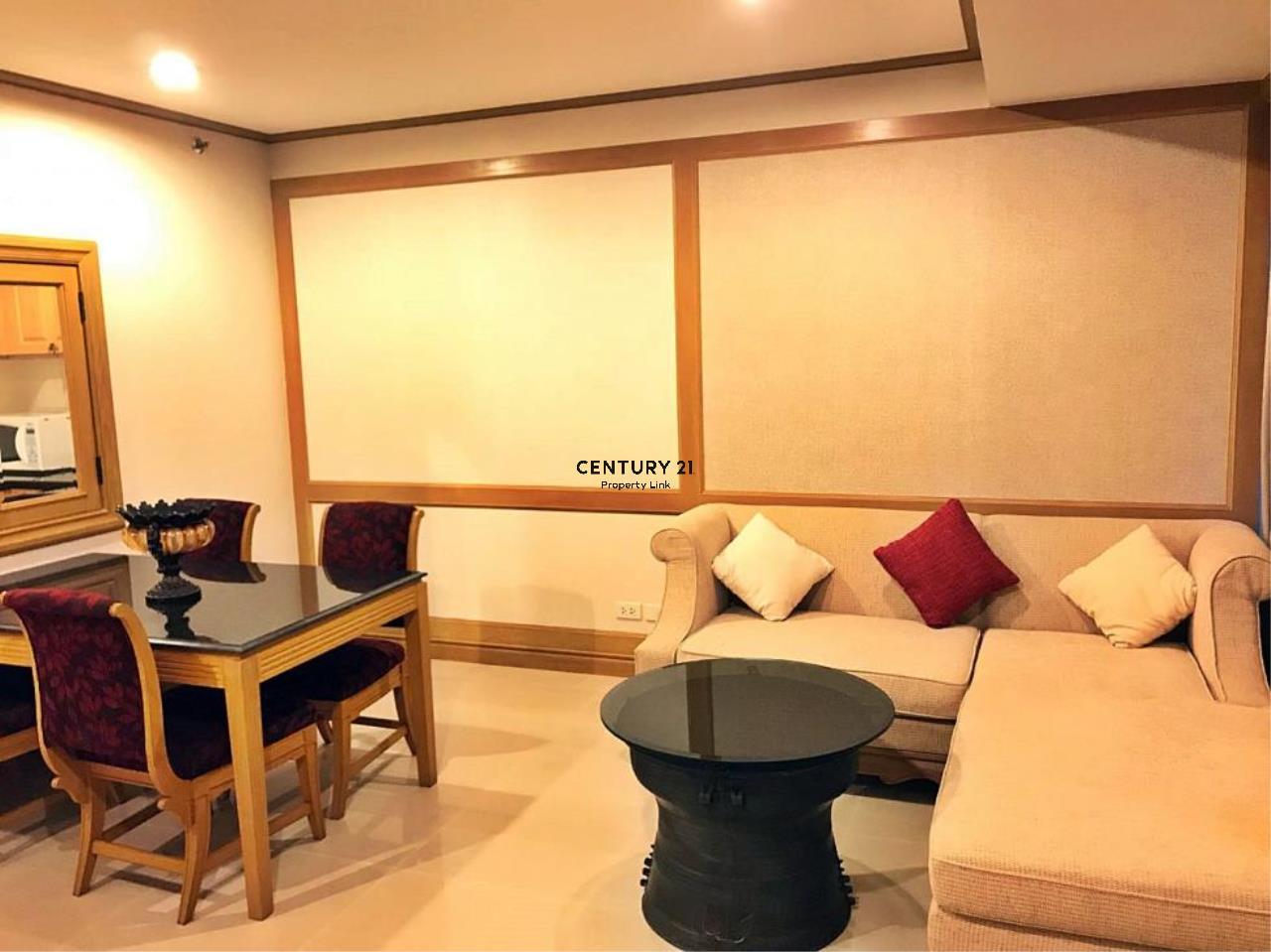 Century21 Property Link Agency's 37-CC-61259 Empire Sawasdee 13
