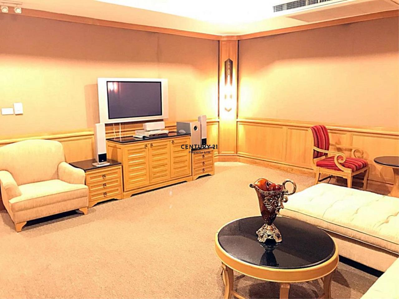 Century21 Property Link Agency's 37-CC-61259 Empire Sawasdee 7
